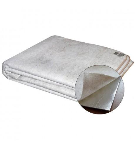 Одеяло Лечебное Многослойное (3 размера)
