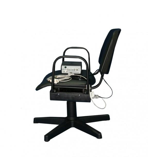 Стабилан-01-3 (Силомоментное кресло)
